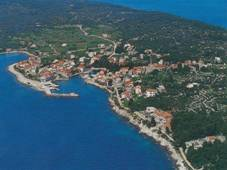 Panorama of Sućuraj